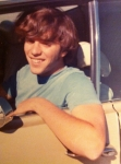 me in my 1969 Olds Cutlass Supreme